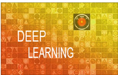 pattern recognition deep learning juergen schmidhuber s home page universal artificial