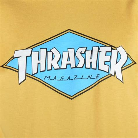 thrasher skate logo pictures to pin on pinterest pinsdaddy