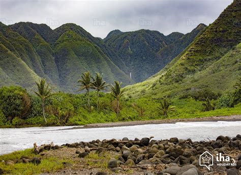 Cheapest Rent In United States by Molokai Rentals For Your Vacations With Iha Direct