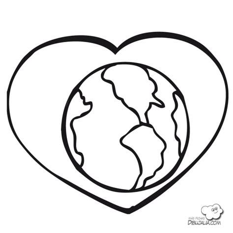 imagenes para dibujar sobre la solidaridad dibujos infantiles del d 237 a de la tierra para descargar