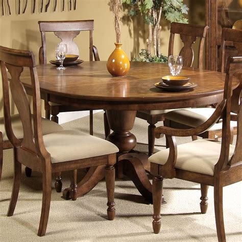 Patio Furniture Greensboro Nc Patio Furniture Stores Greensboro Nc 53 Consignment Office Furniture Winston Salem Casual