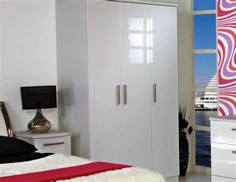 darenzia out of bedroom high gloss bedroom doors www indiepedia org
