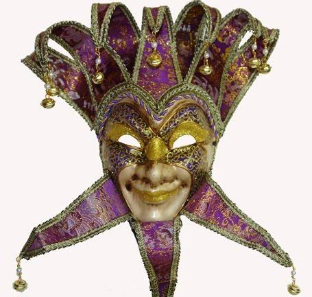 jester mask template masquerade jester masks with purple collars and mix gold