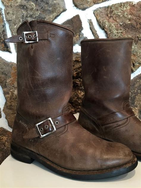 used motocross boots for sale motorcycle boots used for sale classifieds