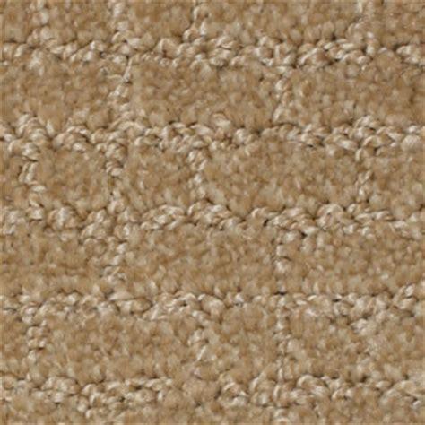 Phenix Flooring by Phenix Carpet Mills Meze
