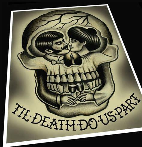 epson tattoo paper til death do us part tattoo print u part fonts and paper