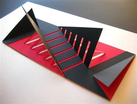 figuras geometricas maquetas 17 mejores ideas sobre maquetas con figuras geometricas en