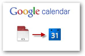 I Calendar Windows How To Add An Ical Or Ics Calendar To Calendar