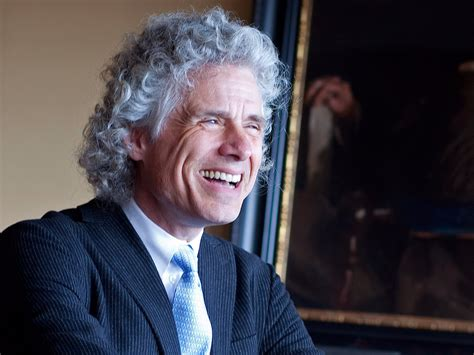 the better angels of our nature steven pinker lessons from quot the better angels of our nature quot which bill