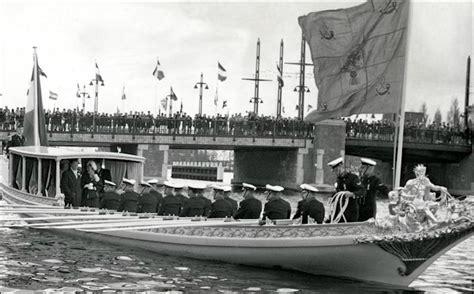 scheepvaartmuseum de oranje foto 169 piet risseeuw