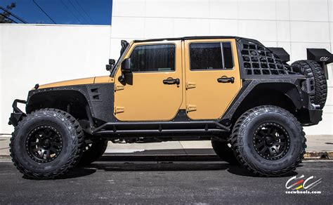 jeep yj custom aftermarket jeep wrangler aftermarket