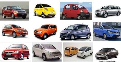 tata motors mumbai address tata car dealers mumbai showrooms and workshops of