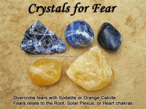 solar plexus crystals 143 best crystal healing images on pinterest crystals