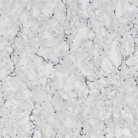rococo quartz lg viatera