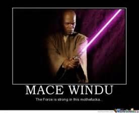 Mace Windu Meme - mace windu gif memes best collection of funny mace windu