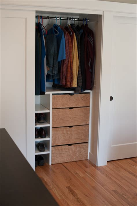 Utility Closet Organizer by New Bathroom And Utility Room Modern Closet Organizers