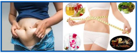 Flat Tummy Detox Reviews by Flat Belly Detox Reviews Does It Work Free Pdf