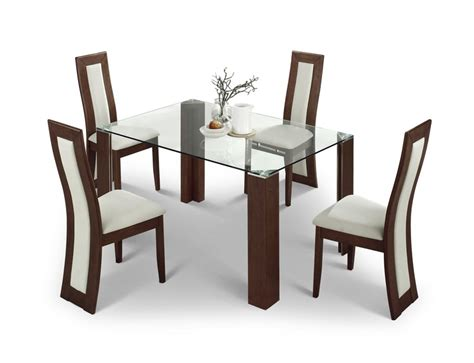 where to buy dining room chairs why should you buy a dining table and chairs internationalinteriordesigns
