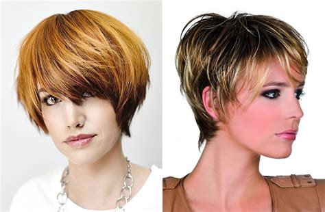 Best Short Hair Styles – Best Short Haircut 2018 29   Haircuts   Hairstyles 2018