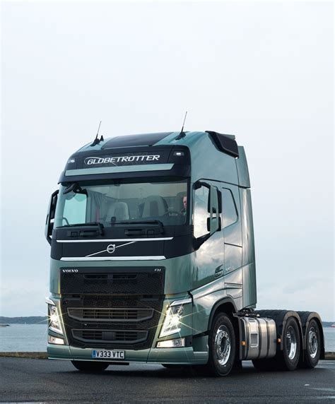 volvo truck series 92 best images about volvo fh series on pinterest on