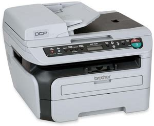 Printer Mfc 1901 m 225 y in mfc 1901 in scan copy fax laser tr蘯ッng 苣en m 225 y in m 225 y in