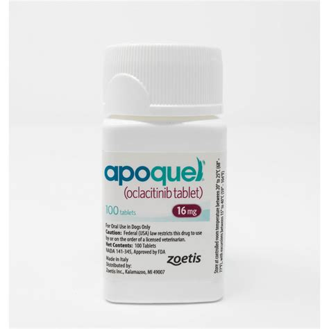 allergy medicine apoquel apoquel tablets allergy medication for dogs vet approved rx