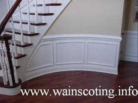 Wainscoting Dictionary by Wainscoting Definition Crossword Dictionary