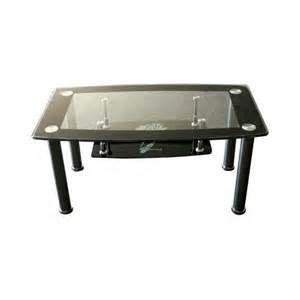 small cheap coffee tables glass top coffee table black modern storage shelf small
