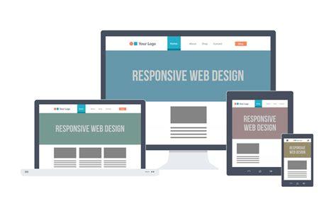 responsive design expert website design 187 full thought inc