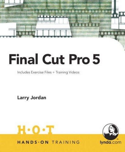 final cut pro jobs uk nycandbinghamton on amazon com marketplace sellerratings com