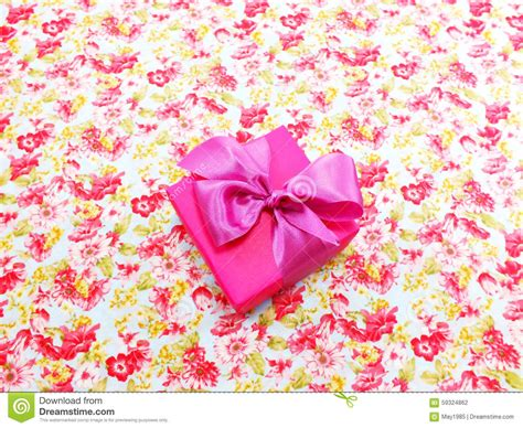 pink decorative christmas boxes pink colored gift boxes with decorative bows stock photo