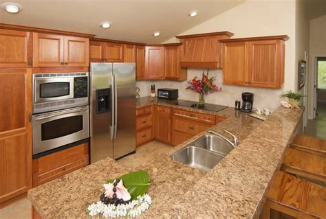 kitchen and bath remodeling home improvement plymouth mi