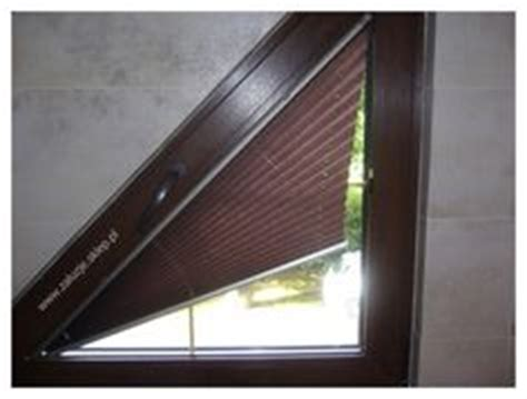 Where Can I Buy Blinds For My Windows Window Treatments For Angled Windows Search