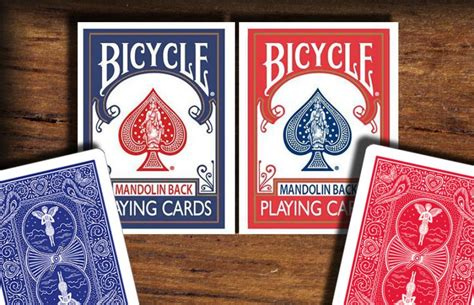 Bicycle Mandolin Back bicycle mandolin back dokonal 253 trik cz