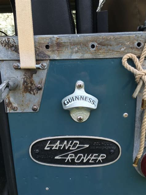 land rover nepal now 1000 ideas about land rover defender 130 on pinterest