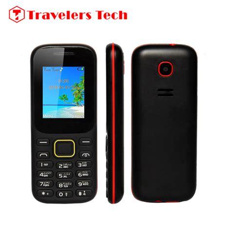 china mobile sim card popular senior phone buy cheap senior phone lots from