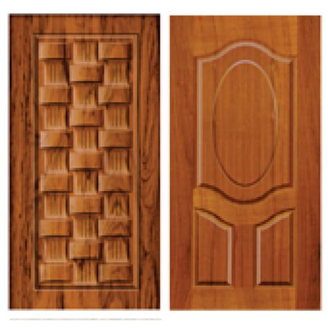 door skin buy melamine moulded door skin at discount rate online in