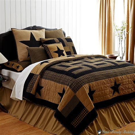black full size comforter set black and white full size bedding sets home furniture design