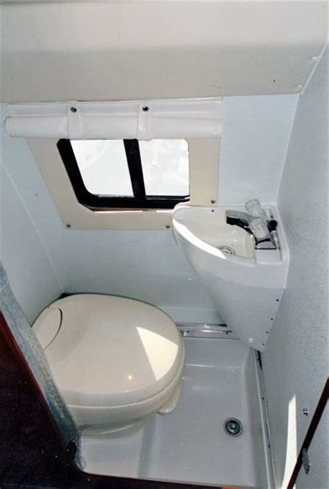 travel van with bathroom 53 best images about rv showers on pinterest toilets