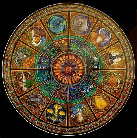 tarot potions and psychedelic magick spells pixie