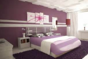 Cute Bedroom Teenage Ideas Diy Cool Related Post For Small Cool Small Bedroom Designs
