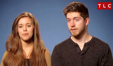 jessa duggar and ben seewald talk consummating their jessa duggar s wedding prep what dessert replaced cake