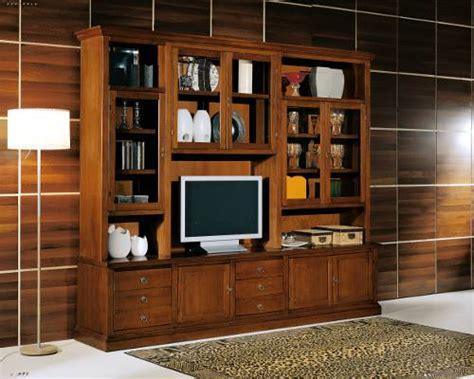 arte arredamenti mobili e mobilifici a arte povera soggiorno m302