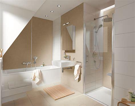 badkamerrenovatie neerpelt badkamer aanpassen voor senioren
