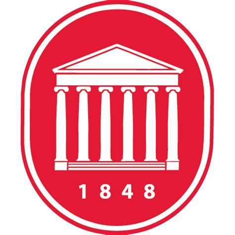 Mba Ms Health Florida College Of by Taking Care Of Business For 100 Years At Ole Miss