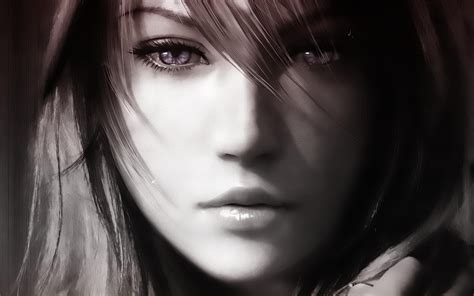 Wallpaper Anime Realistic | realistic wallpapers wallpaper cave