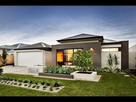 contemporary house plans archer modern home designs contemporary builder dale alcock homes