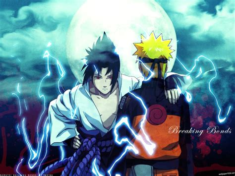 free shippuden free wallpapers shippuden wallpapers