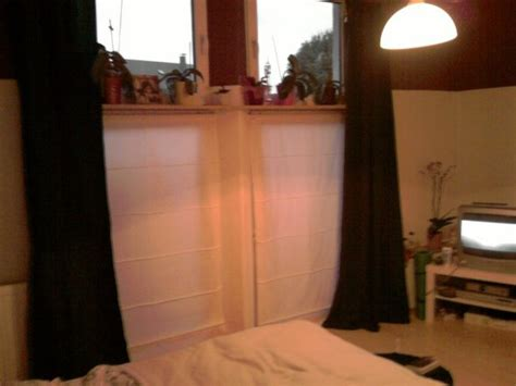 mein schlafzimmer schlafzimmer mein schlafzimmer mein schlafzimmer