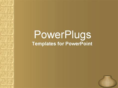 ancient powerpoint template ancient powerpoint templates